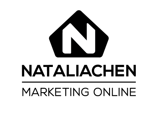 nataliachen-marketing-online