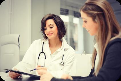 Relacion medico paciente familia pdf995