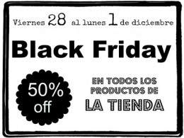 Black Friday 2014 2